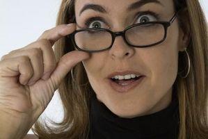 Comment savoir si quelqu'un est étendu par la lecture du visage