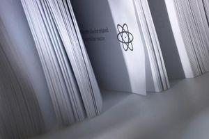 Inconvénients de la fusion nucléaire