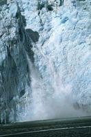 Comment Avalanches peut affecter les gens?