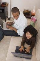 Jeux éducatifs interactifs pour enfants