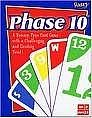 Comment jouer Phase 10