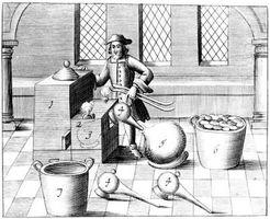 Les inconvénients de Distillation simple