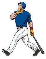 Jeux de société Baseball pour enfants