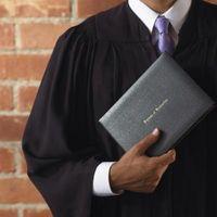 Comment acheter le meilleur cadeau Graduation
