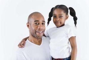Comment savoir les caractéristiques et besoins de vos enfants
