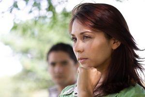Comment mettre à jour votre mariage Lorsque vous ne pouvez pas Counseling