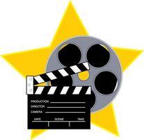 Comment faire un film WOW