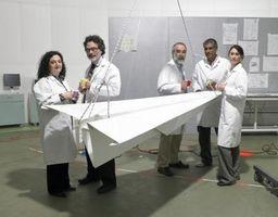 Idées de projets Sciences Haute école physique