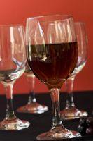 Cadeaux pour les vins Collectionneurs
