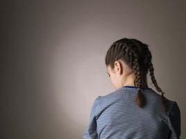 Quelles sont les raisons derrière violence chez les adolescents?