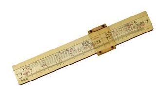 Comment calculer logarithmiques Mean
