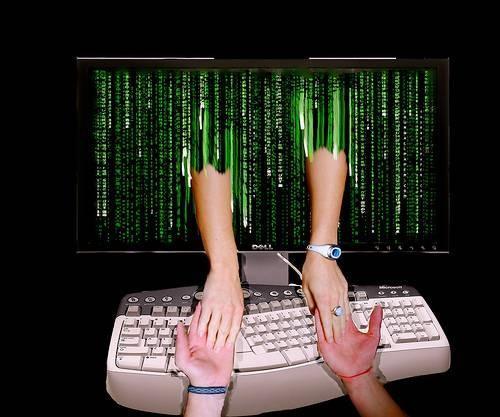 Comment atterrir une date en ligne
