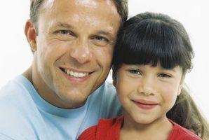 Comment enseigner aux enfants Stéréotypes