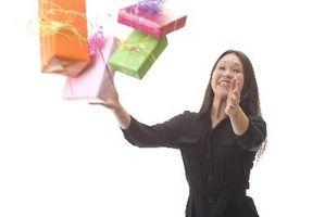Cadeaux Saint Valentin pour Wives