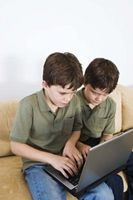 Jeux vidéo gratuit sur l'ordinateur pour les petits enfants