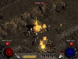 Comment faire pour modifier le Diablo 2 CD Active Key
