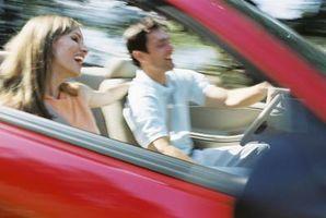 Voyage Heure Activités pour Mariage Retreats