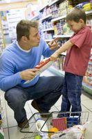 Comment gérer les enfants quand ils sont physiquement agressifs envers vous