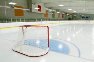 Quelles sont les causes de glace pour faire fondre plus vite?