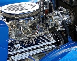 Qu'est-ce qu'un capteur de pression de carburant à rampe?