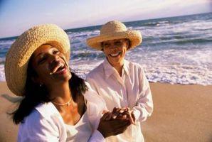 Les meilleurs cadeaux pour 50-Year-Old Women