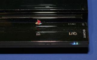 Comment Hook Up My PS3 pour jouer en ligne