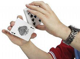 Comment jouer Spades