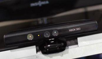 Comment savoir quelle version de XBox I Have