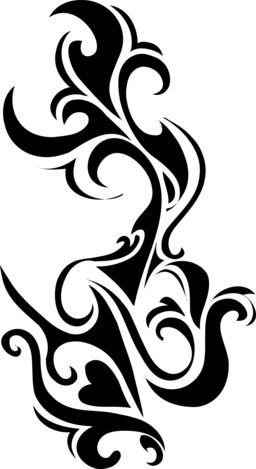 Comment faire pour créer Tatouages
