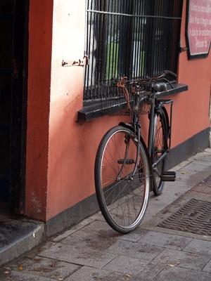 Est-ce qu'un Power Meter améliorer mon vélo Capacité?
