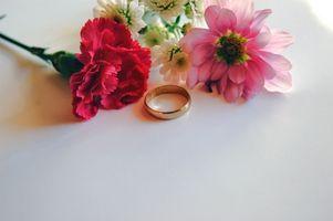 Idées pour faire des invitations de mariage
