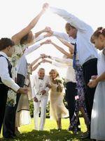 Idées pour renouveler voeux de mariage en Pennsylvanie