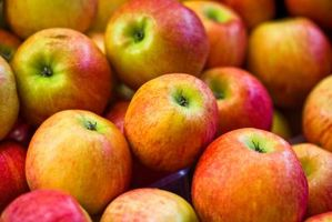 Quel est le plus petit Apple?