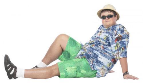 Comment passer les vacances d'été