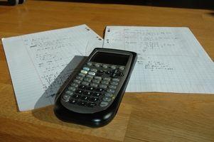Jeux électroniques pour aider avec Math Speed