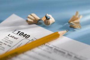 Comment obtenir en ligne Poker de renseignements fiscaux