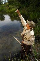 Projets scientifiques avec de l'eau et de chlore