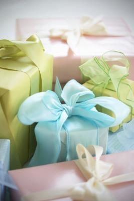 Suggestions de cadeaux pour Co-travailleurs