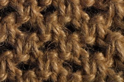 Les choses à faire sur une machine à tricoter