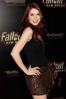 """Où est le Maître Wardrobe dans """"Fallout: New Vegas"""""""