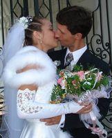 Mariage Vidéo Diaporama Idées