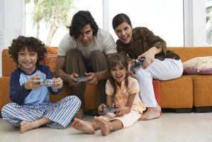 Pouvez-vous réinitialiser un DualShock PS3 Controller?