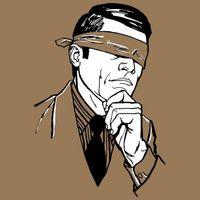 Jeux à jouer avec un Blindfold