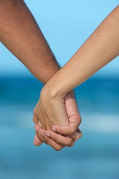 Comment faire pour améliorer les relations: rendre les hommes heureux