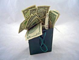 Idées de mariage pour les cartes-cadeaux et un Tirelire