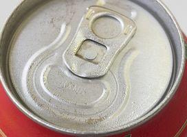 Comment Spin to Win sur Instant My Coke Rewards Jeu