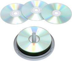Dispositifs pour Convertir les diapositives de 35mm sur CD