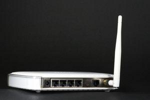 Comment obtenir Internet pour PSP Slim