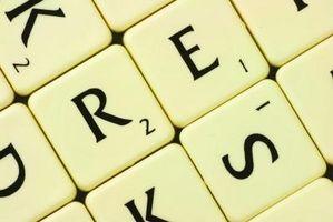 Jeux d'orthographe électroniques