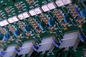 Comment mesurer une diode